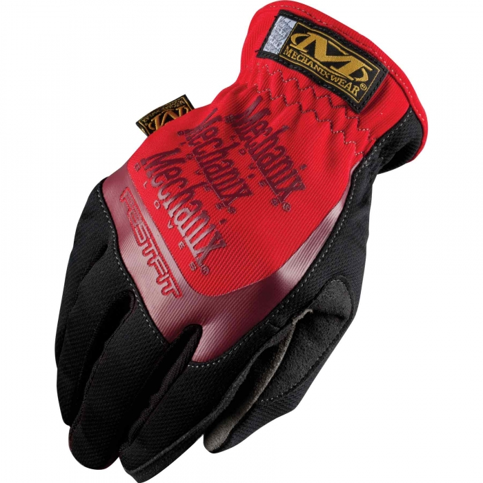 Mechanix Wear® - FastFit® Gloves