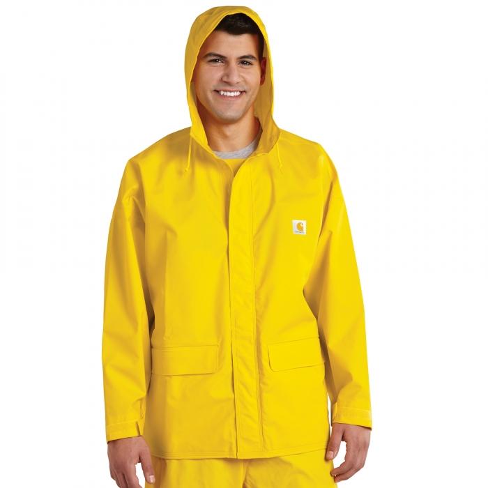 Carhartt Mayne Coat Qc Supply