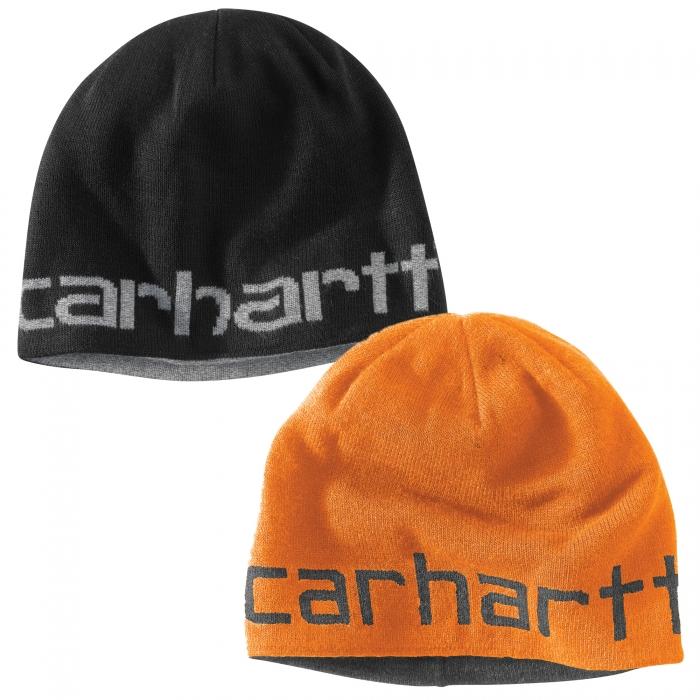 Carhartt® Greenfield Reversible Hat