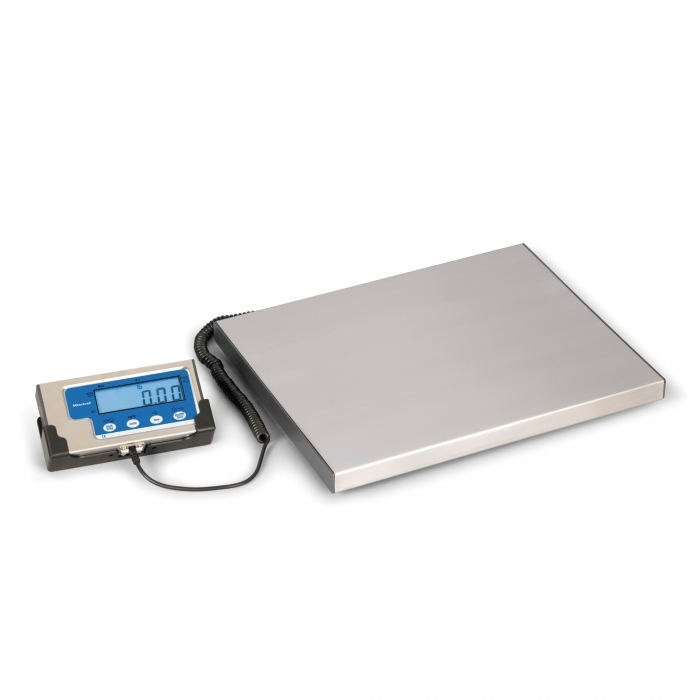 Salter Brecknell Portable Bench Scale