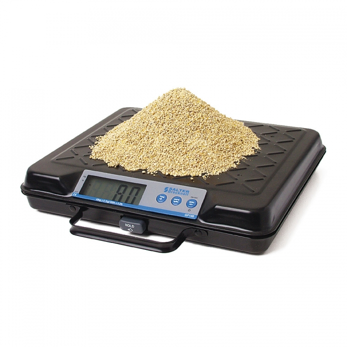Electronic Digital Bench Scale