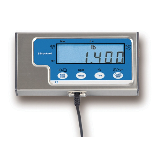 Salter Brecknell SPI-140 Indicator