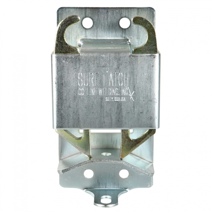 Sure-Latch Two-Way Latch ONLY