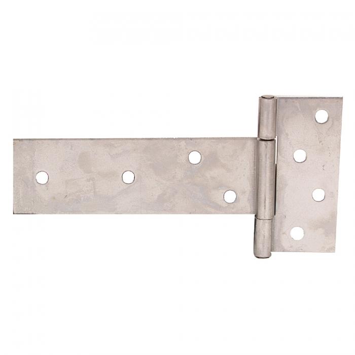 Stainless Steel T-Hinge