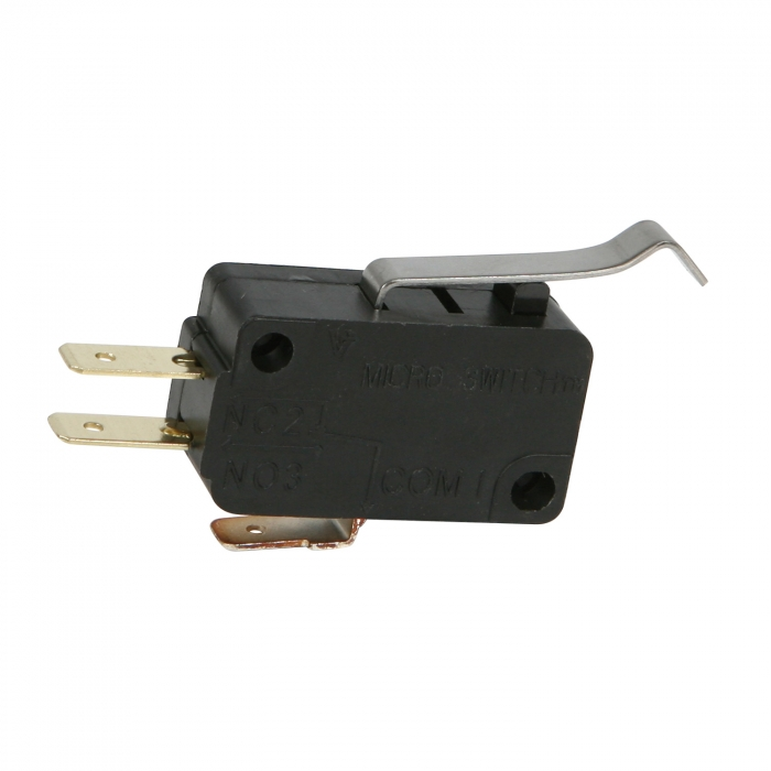 Hired-Hand Micro Switch with Hook
