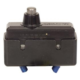 Mirco Limit Switch