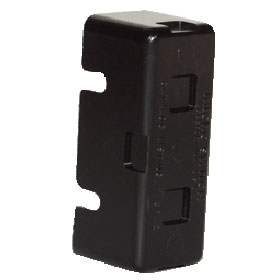 Limit Switch Cover