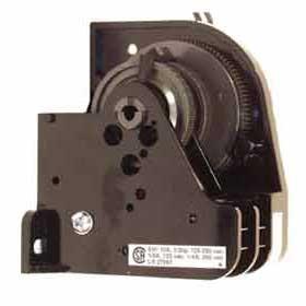 2 Circuit Timer & Motor
