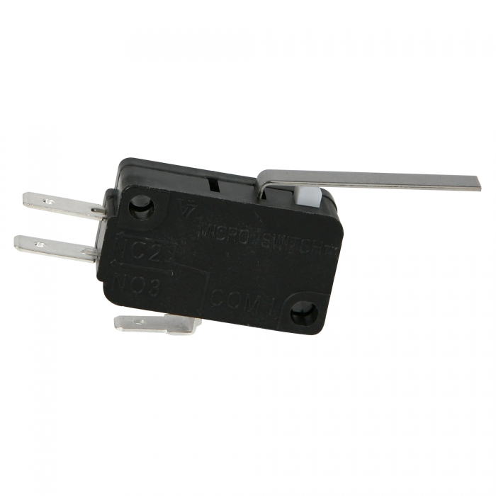 Micro Switch - View 1