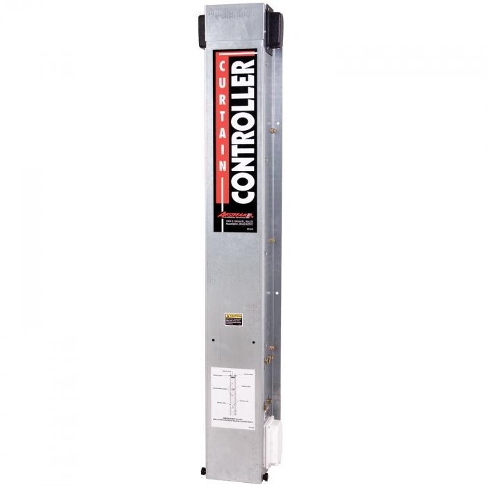AVS Curtain Controller - 30 RPM