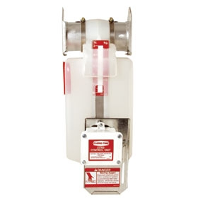 MDL 75 - 10 lb. Mechanical Drop