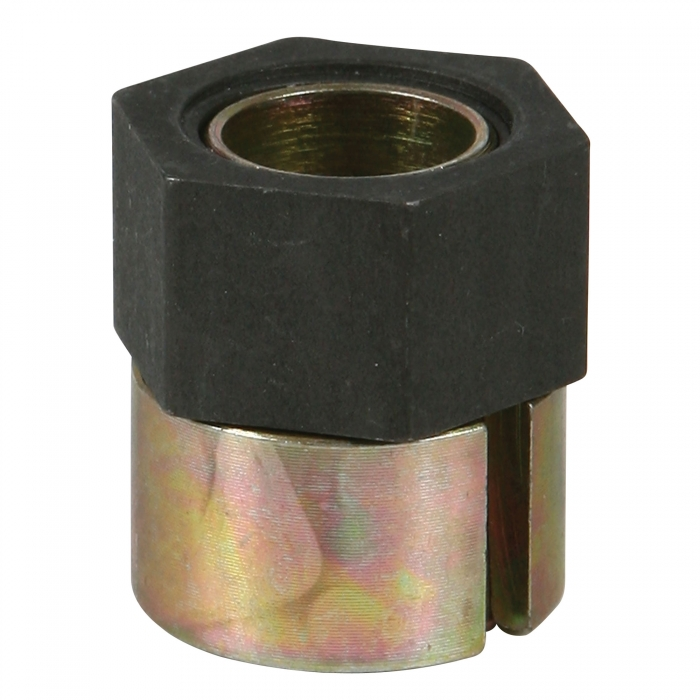 1/2 inch Tran-Torque Nut - View 1