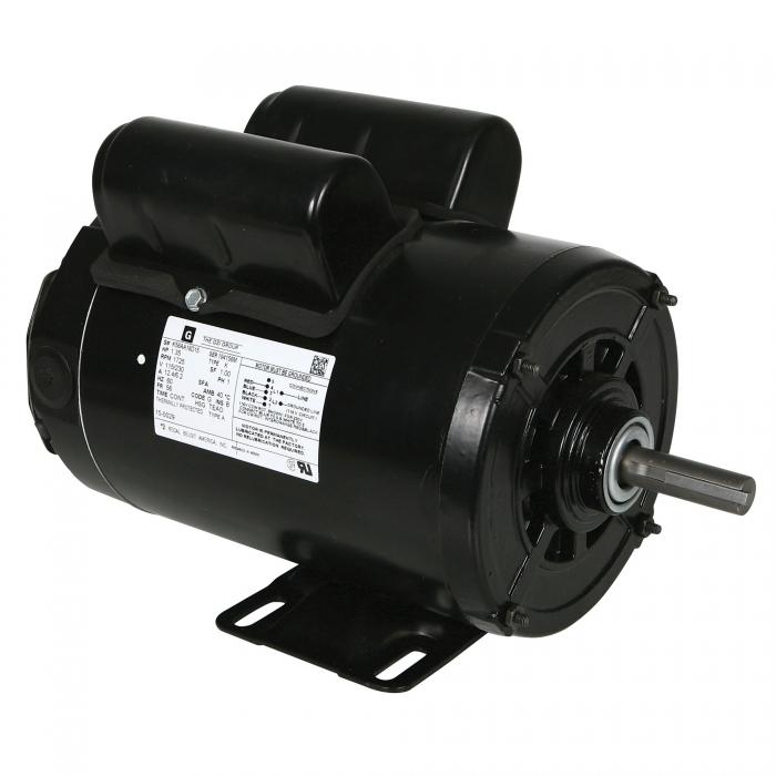 Motor for 50 inch AP Performer Fan