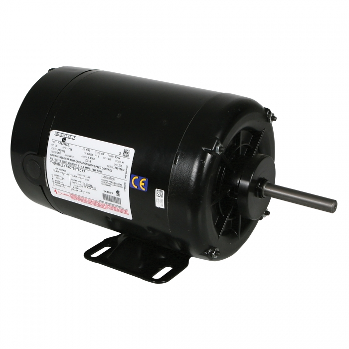 Motor for 18 inch AP Performer Fan