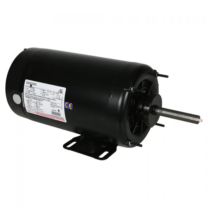 Motor for 36 inch AP Performer Fan