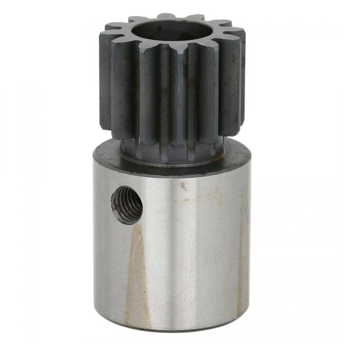 Pinion Gear - 1/2