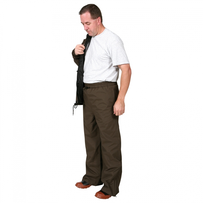 FirstChoice All Season Waterproof Pants