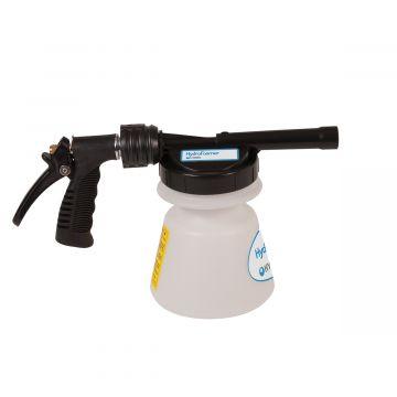 HydroFoamer 48 oz