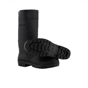 FIVE ROCK Classic Boots