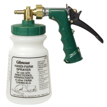 chapin all purpose sprayer instructions