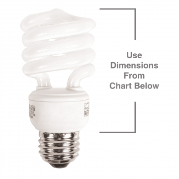 Greenlite Spiral Bulbs  sc 1 st  QC Supply & Lighting u0026 Electrical - Farm u0026 Livestock   QC Supply