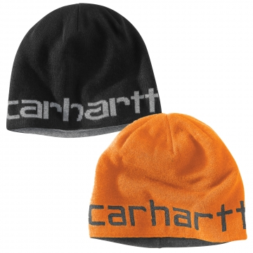 67f7001884a7c Carhartt Greenfield Reversible Hat
